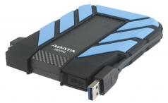 ADATA DashDrive Durable 500GB