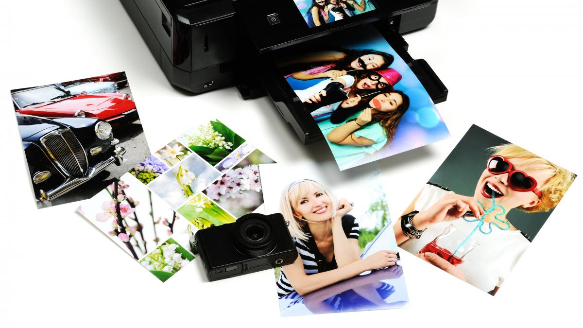 The 10 Most Affordable Sites for Printing Digital Photos Best price for printing photos