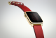 Pebble Time Steel press image