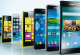 Best Mobile Phones 2014