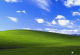 Windows XP slipstream