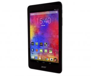 Acer Iconia One 7 header